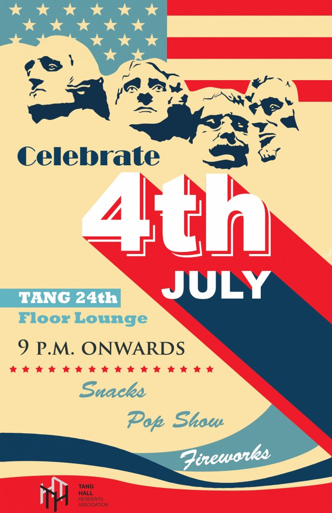 130704 July 4th Celebrations