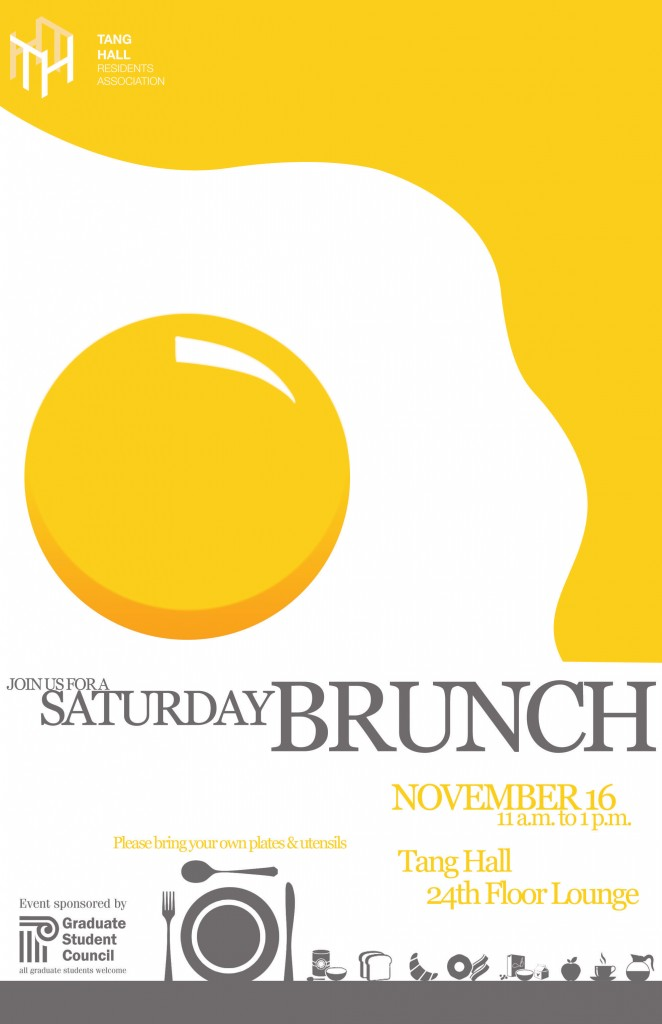 Nov_Brunch