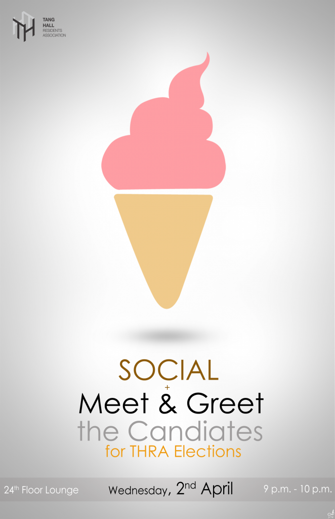 ice_cream_social_March_2014