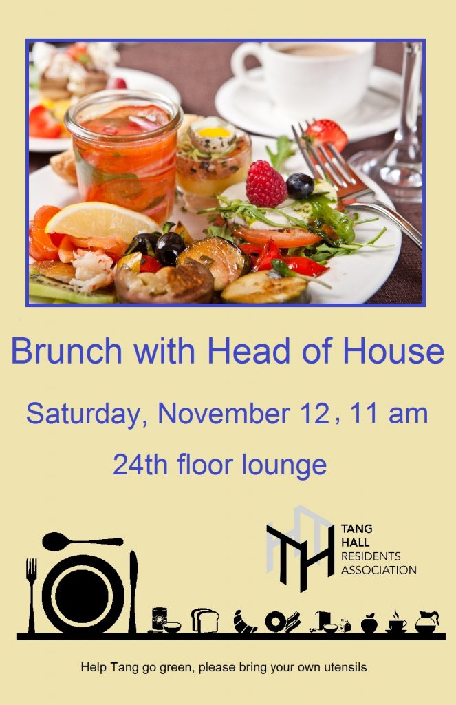 2016-11-12-brunchwithheadofhouse